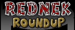 Rednek Roundup